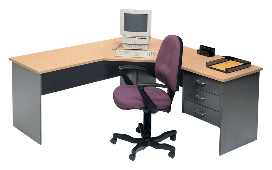 McLeods Office Furniture